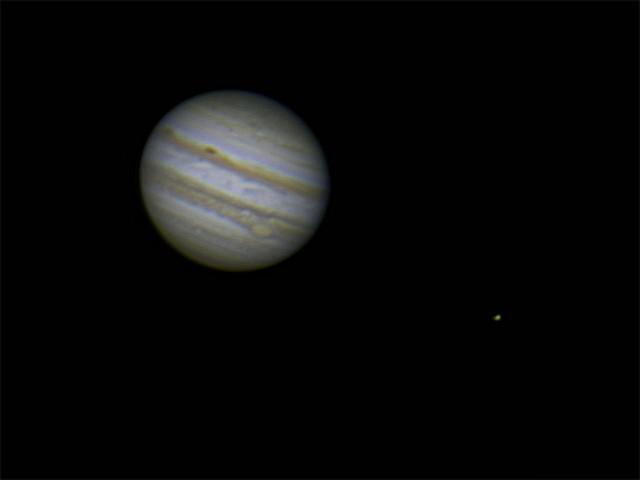 Jupiter_20111015_2304_19