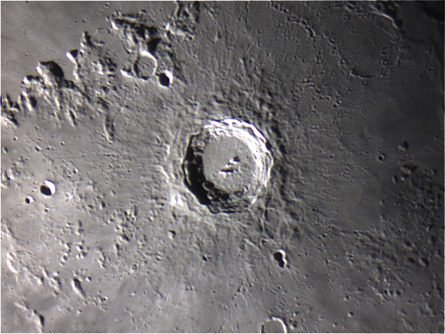 Copernicus